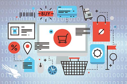 shopping-code4