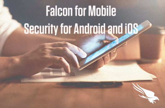 Falcon_for_Mobile
