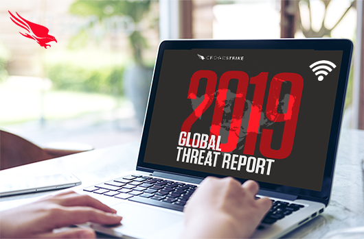 Webcast Features Expert Insights And Analysis Of The 2019 Global Threat Report