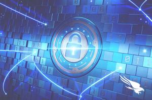 vault lock on code