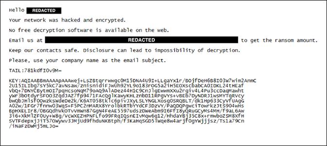 """Image result for bitpaymer"""""""