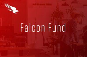 CrowdStrike Faloon Fund Banner