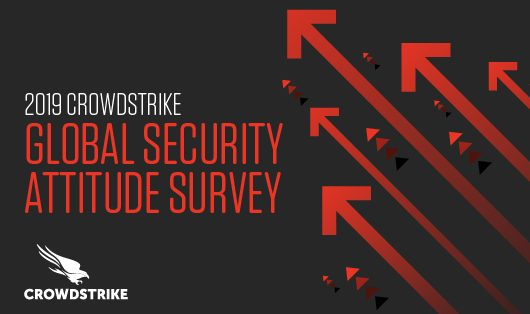 New CrowdStrike Report Reveals Organizations' Attitudes Toward Cybersecurity Readiness
