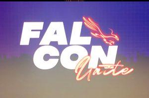 Fal.Con logo banner
