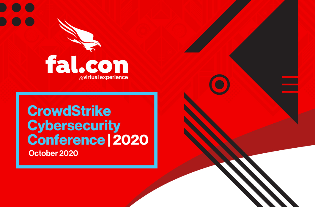 Fal.Con 2020: Going Beyond Today's Typical Virtual Event