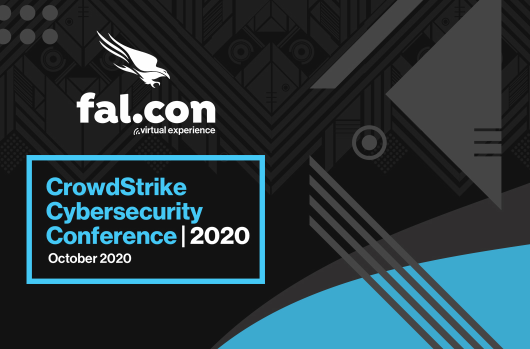 Fal.Con 2020: Why Cloud Security Innovation Is Critical