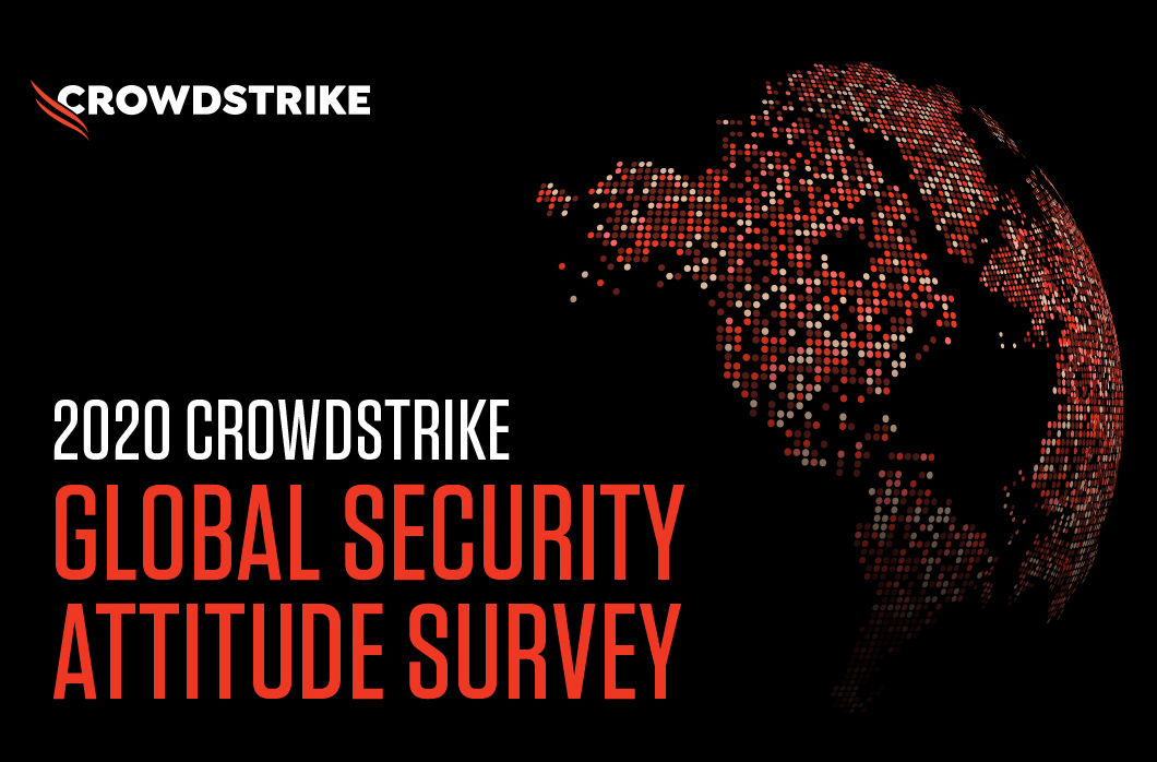 2020 Global Security Attitude Survey: How Organizations Fear Cyberattacks Will Impact Their Digital Transformation And Future Growth