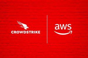 Crowdstrike-AWS banner
