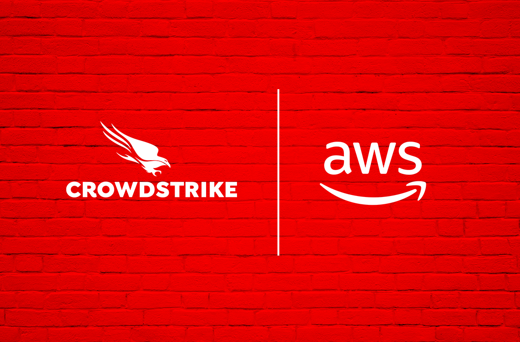 CrowdStrike Integrated Intelligence And Deployment Automation Enhance New AWS Network Firewall