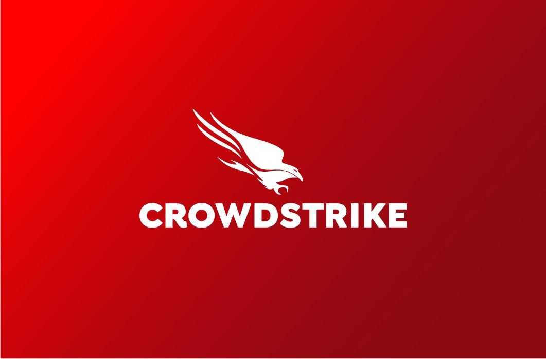 CrowdStrike banner