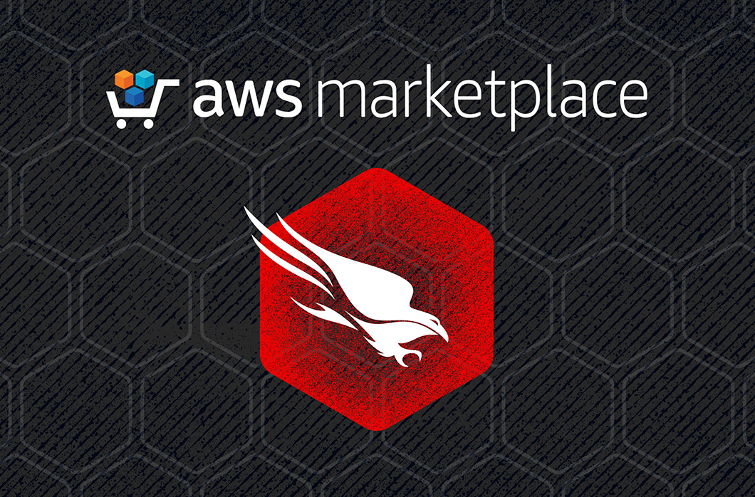 CrowdStrike Offers Cybersecurity Professional Services In AWS Marketplace
