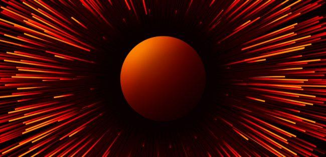 Stellar Performances: How CrowdStrike Machine Learning Handles The SUNSPOT Malware