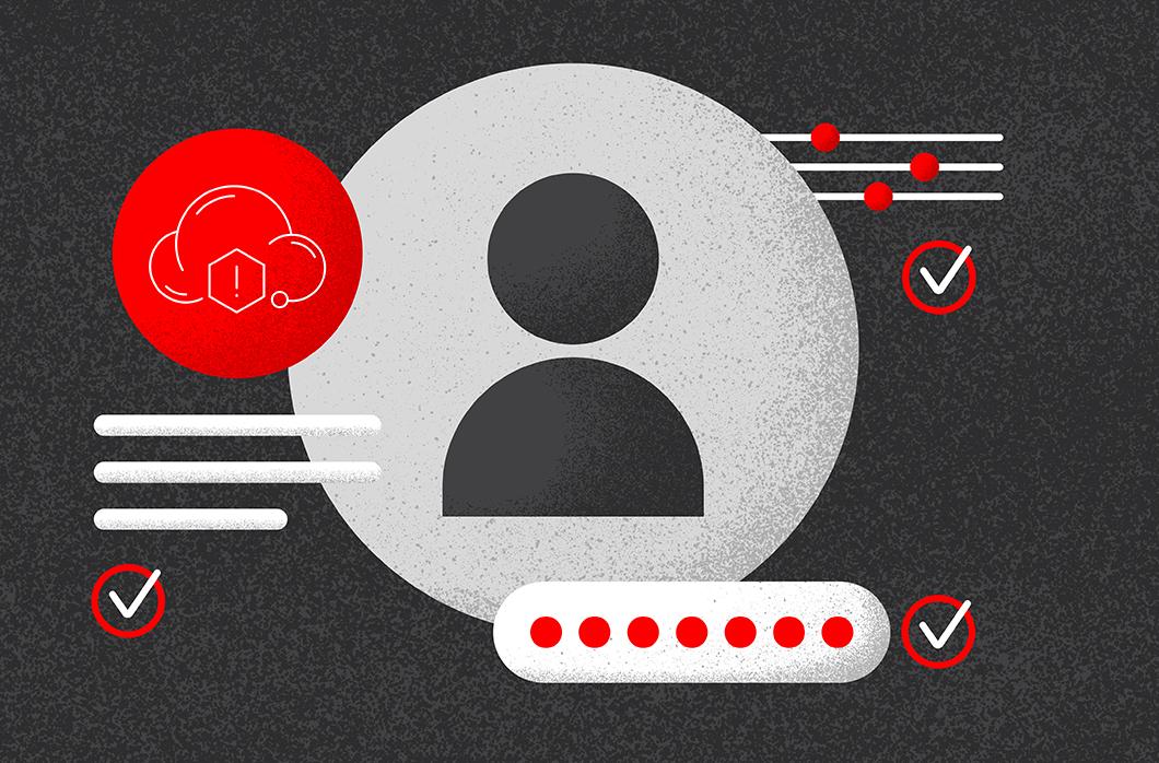 Solving The Complexity Of Azure Identity: Horizon Identity Analyzer