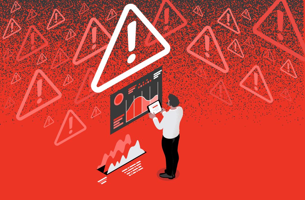 Who Needs Another Alert? CrowdScore Hunts Attackers Hidden In The Data