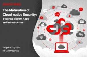 Maturation of Cloud-native Security