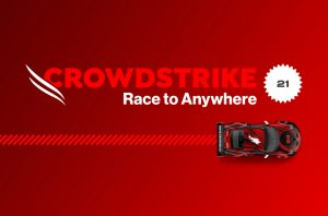race to anywhere RSA blog