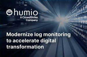 log monitoring blog