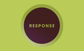 CrowdResponse