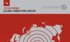 Global Threat Report 2014