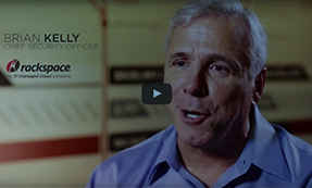 CASE STUDY: HEAR FROM RACKSPACE