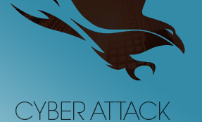 Cyber Attack Survival Checklist