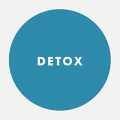 tool-detox