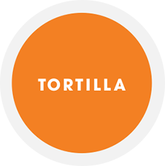 tool-tortilla