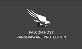 CrowdStrike Falcon Ransomware Protection