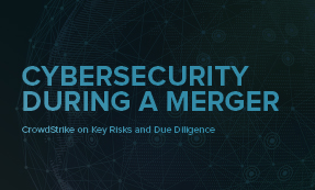 Cybersecurity: A Key Risk Factor In Mergers And Acquisitions