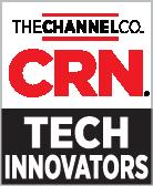 tech_innovators_award-color