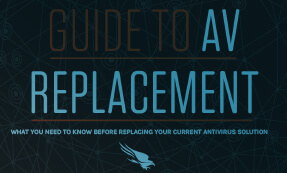 Guide To AV Replacement