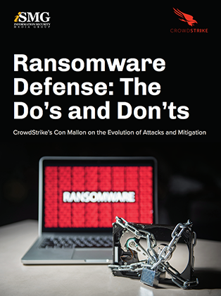 Ransomware Do's and Dont's