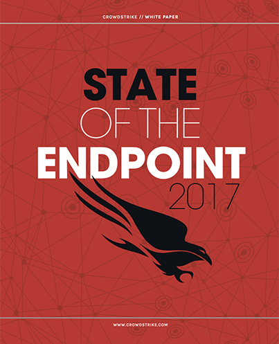 State of the Endpoint 2017