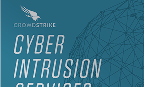 Cyber Intrusion Services Casebook 2017
