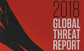 2018 CrowdStrike Global Threat Report