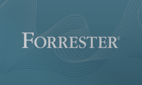 Forrester Wave™:  Endpoint Detection And Response, Q3 2018