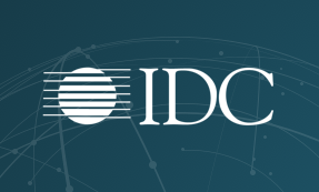 "IDC MarketScape Names CrowdStrike® A ""Leader"""