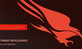 Threat Intel the CrowdStrike Way