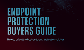 CrowdStrike Endpoint Protection Buyers Guide