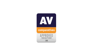 AV Comparatives Approved