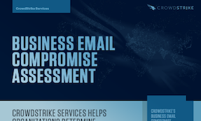 Business Email Compromise Assessment (BECA)
