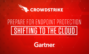 Gartner: Prepare For Endpoint Protection Shifting To The Cloud