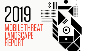 Threat Landscape: Mobile Malware
