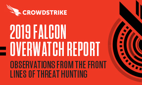 Observations From The Front Lines Of Threat Hunting