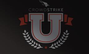 CrowdStrike University: CST 350 Syllabus