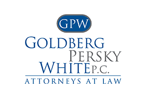 Goldberg Persky White Attorneys at Law