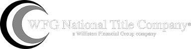 Williston Financial Group