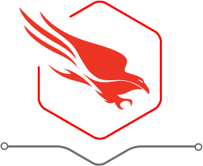 Why CrowdStrike Falcon