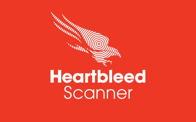 heartbleed-640x400