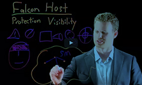Achieving True Endpoint Visibility%0AAchieving True Endpoint VisibilityAchieving True Endpoint Visibility